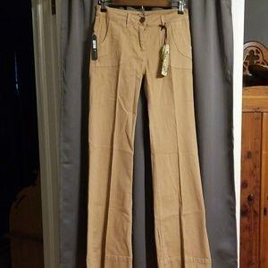 "NWT Buffalo ""Wanda"" jeans size 27 x 34"